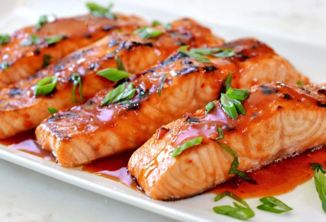 Thai-Chili-Glazed-Salmon-1-1024x699-1-1024x699