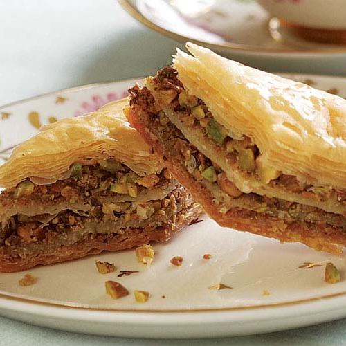 051092063-01-baklava-recipe-thumb1x1