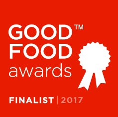 good-food-awards-finalist-seal-2017