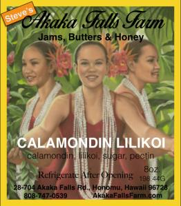 akaka-falls-farm3